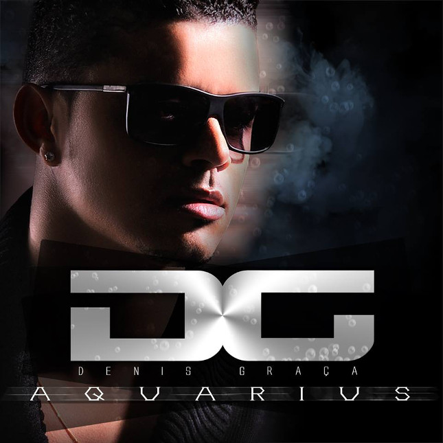 denisgraca aquarius