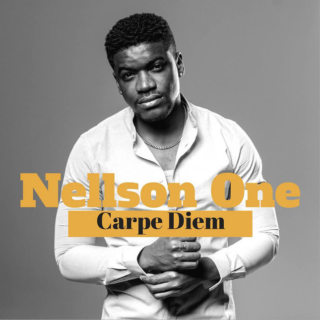 Nelson One - Carpe Diem