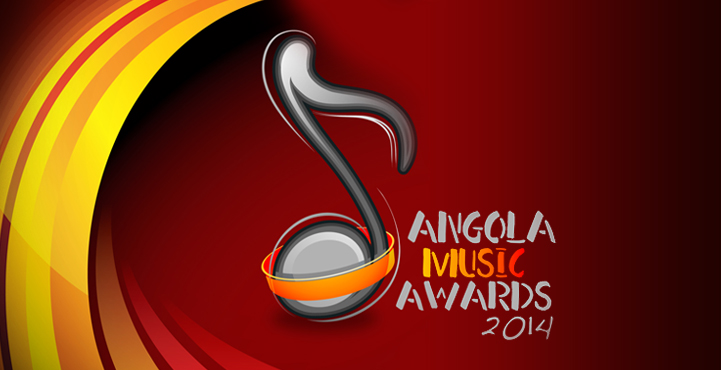 Angola Music Awards 2014