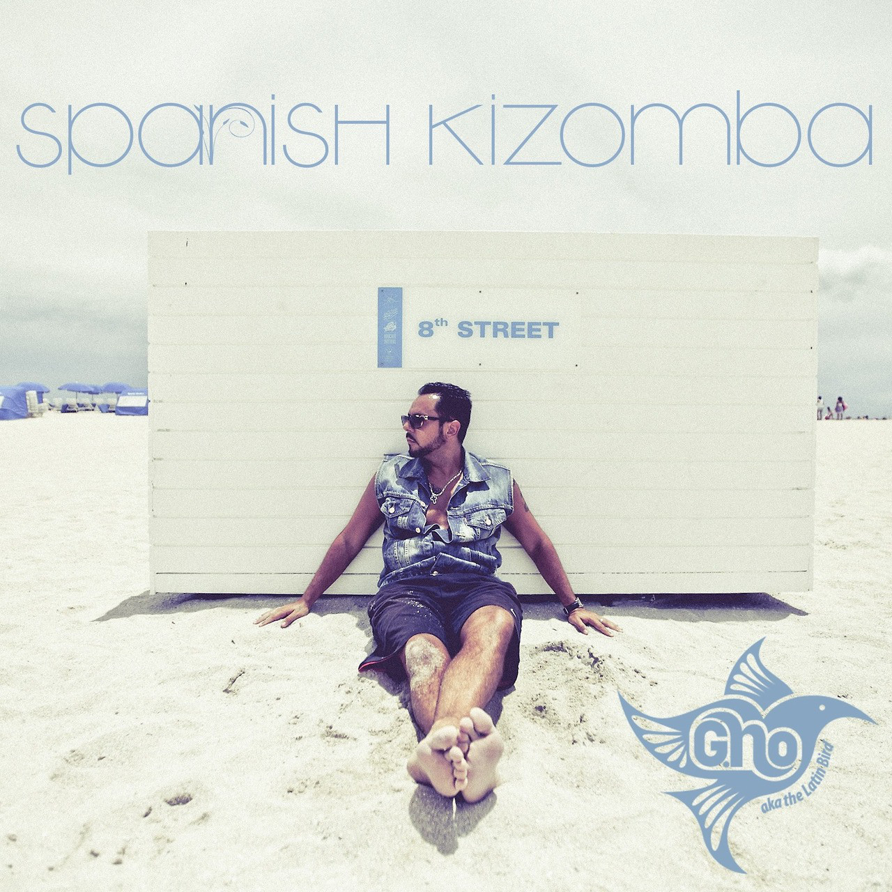 G.No - Spanish Kizomba