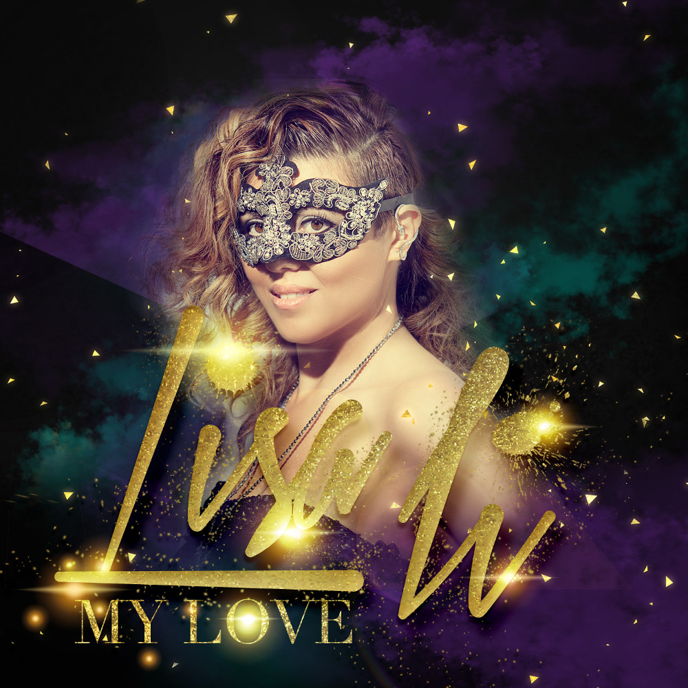 Lisa Li - My Love