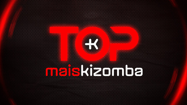 top mais kizomba