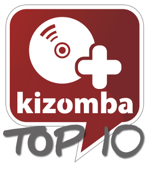 Mais Kizomba Top 10