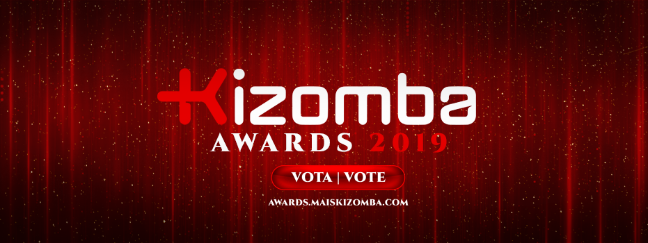 Mais Kizomba Awards 2019