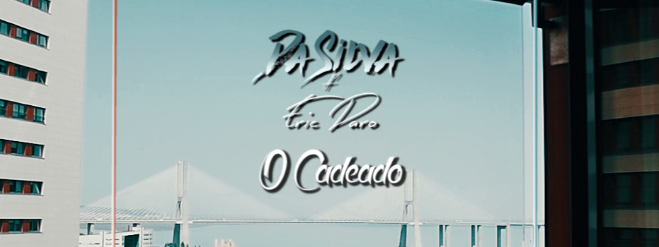 Da Silva - Cadeado