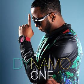 Dynamo - One