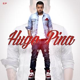 Hugo Pina - Podes Ir