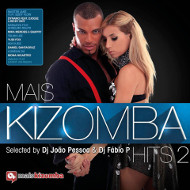 Mais Kizomba Hits 2
