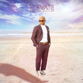 Nelson Freitas - Elevate