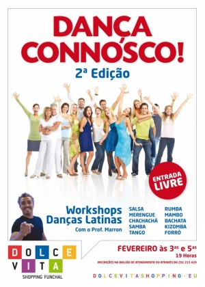 dvf workshops_danca_connosco