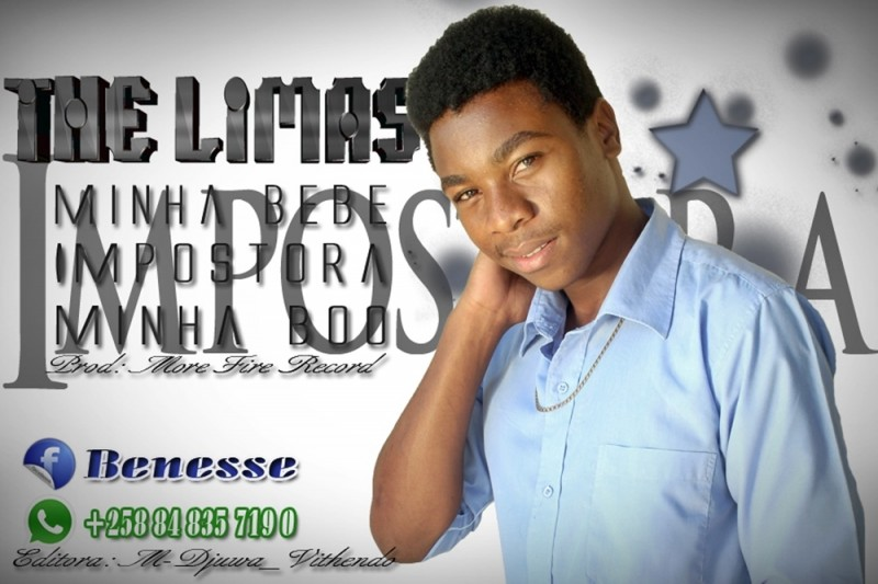 The Limas.jpg