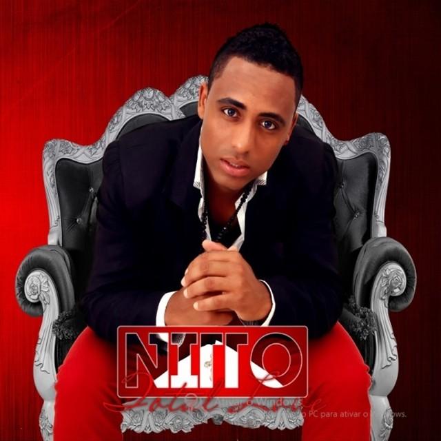 Nittó - Um Gosta Di Bo