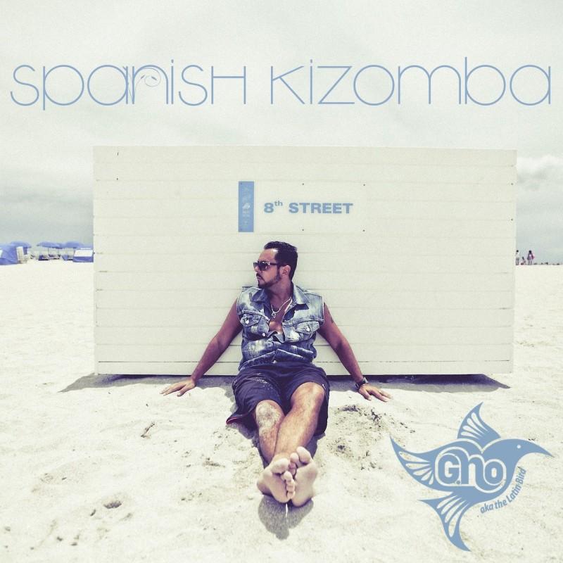 G.No - Fiesta (feat. El Negri)  Fevereiro 21, 2014