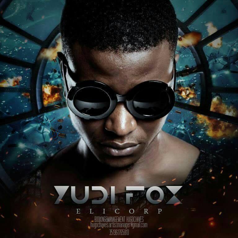 Yudi Fox - Chamada da Meia Noite (feat. Plazza & Mike Jvc)