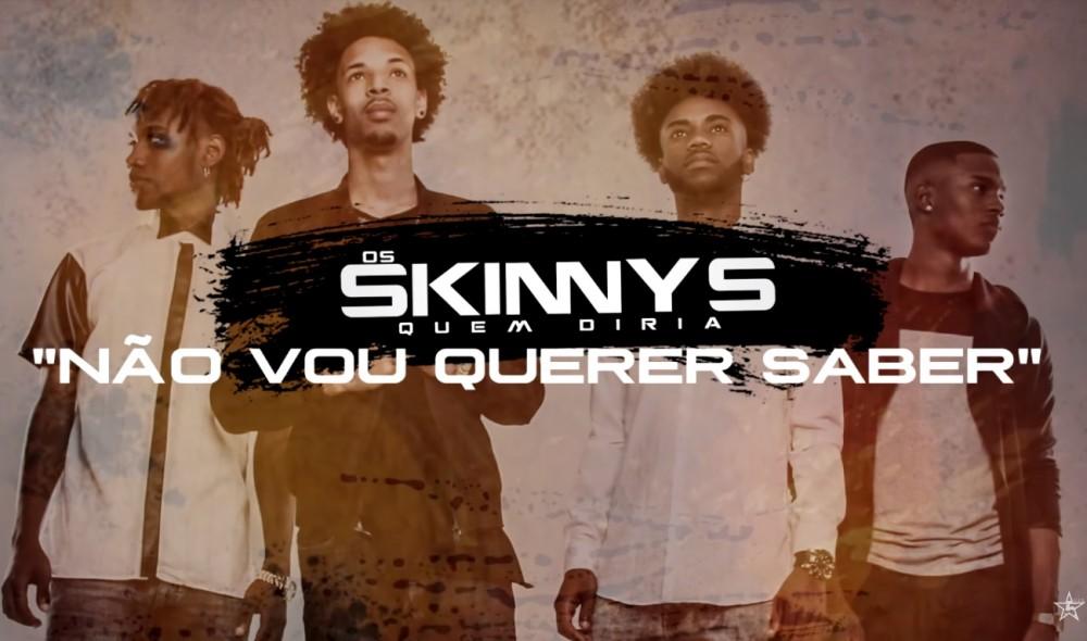 Os Skinny's.jpg