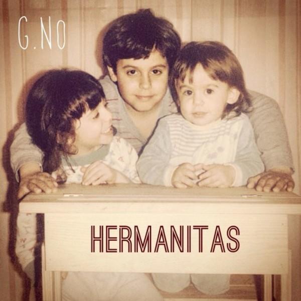 G.No - Hermanitas