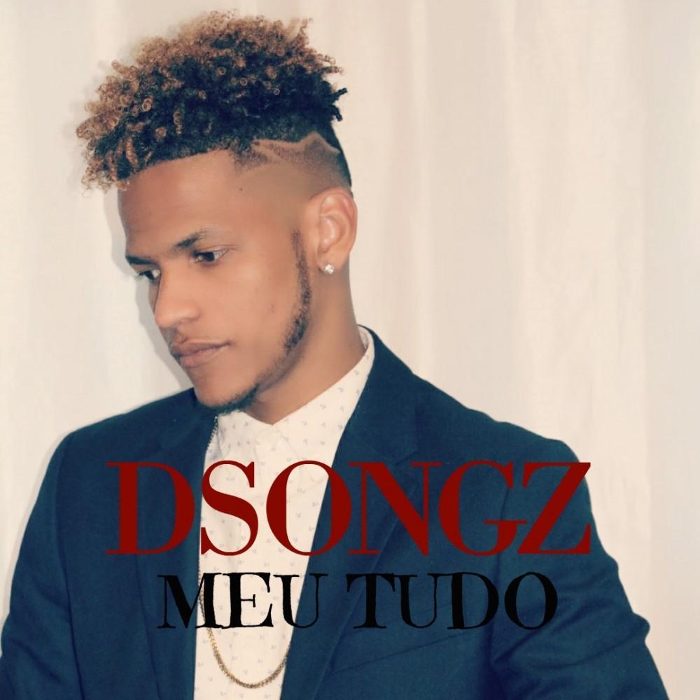 DSongz - Meu Tudo