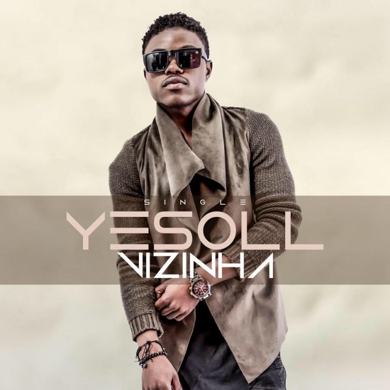 Yesoll - Vizinha