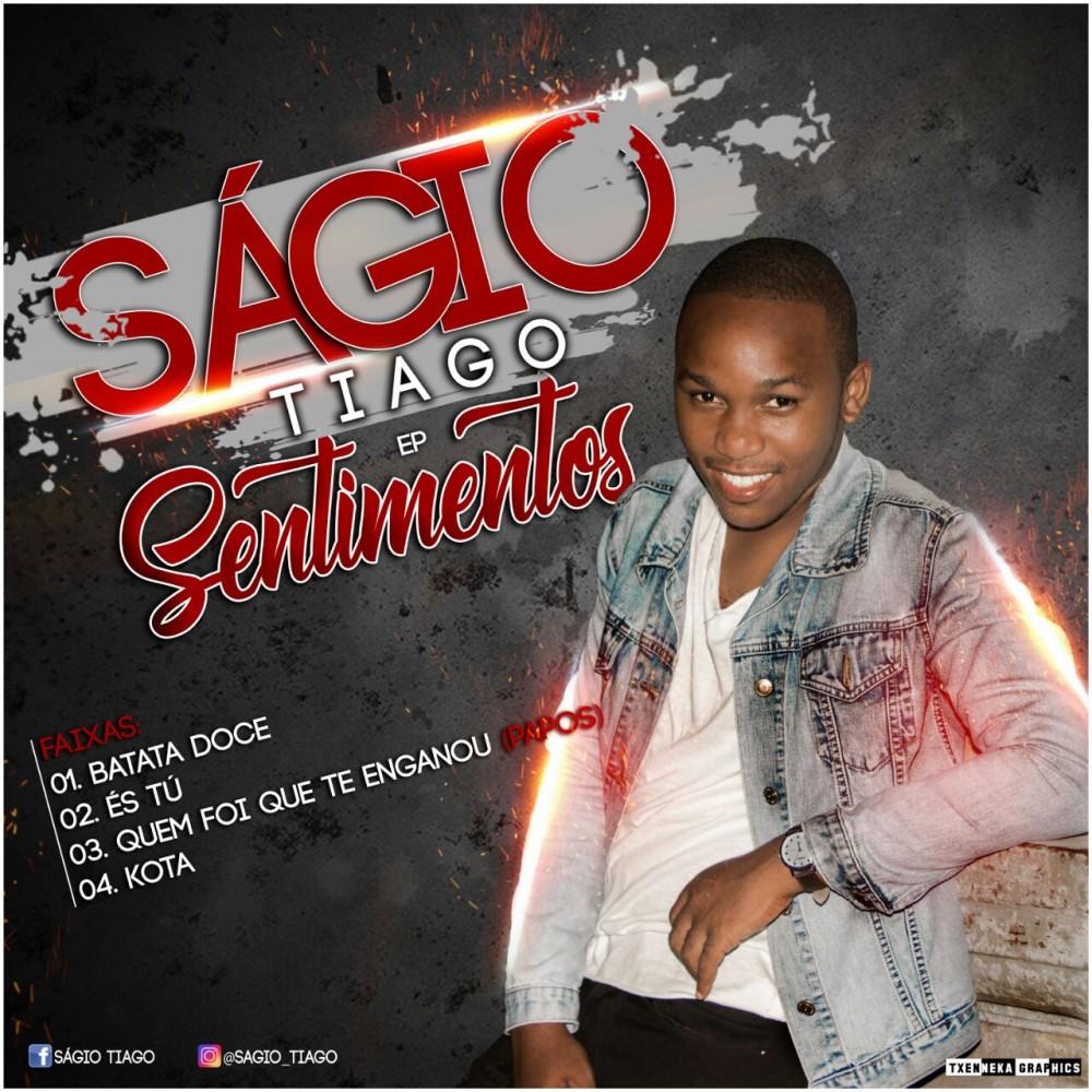 Ságio Tiago - És Tu