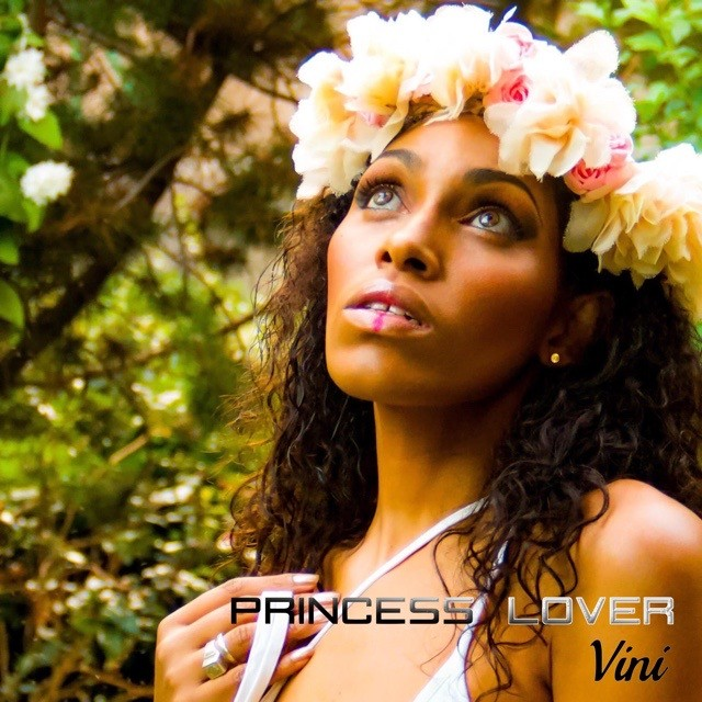 Princess Lover - Vini