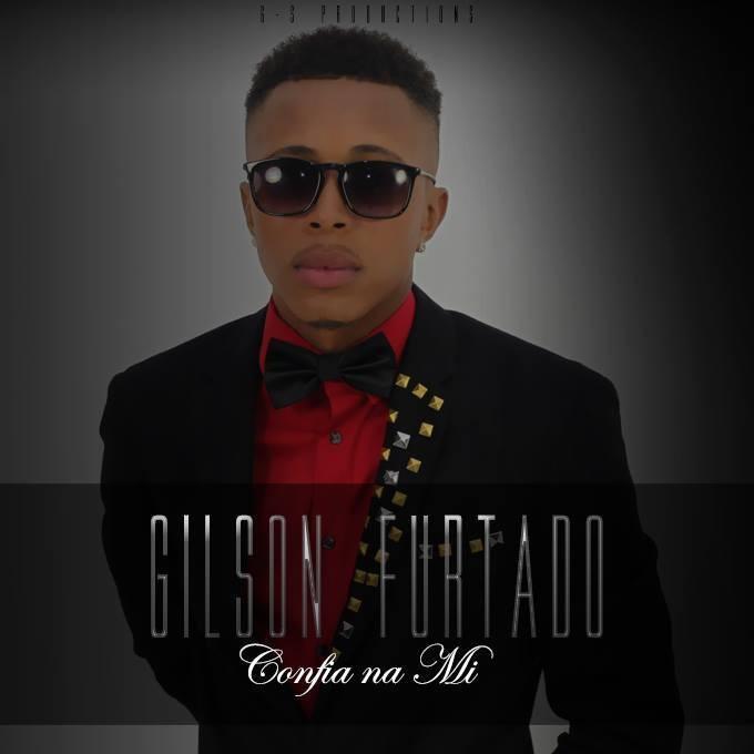 Gilson Furtado - Abusada (feat. AP)