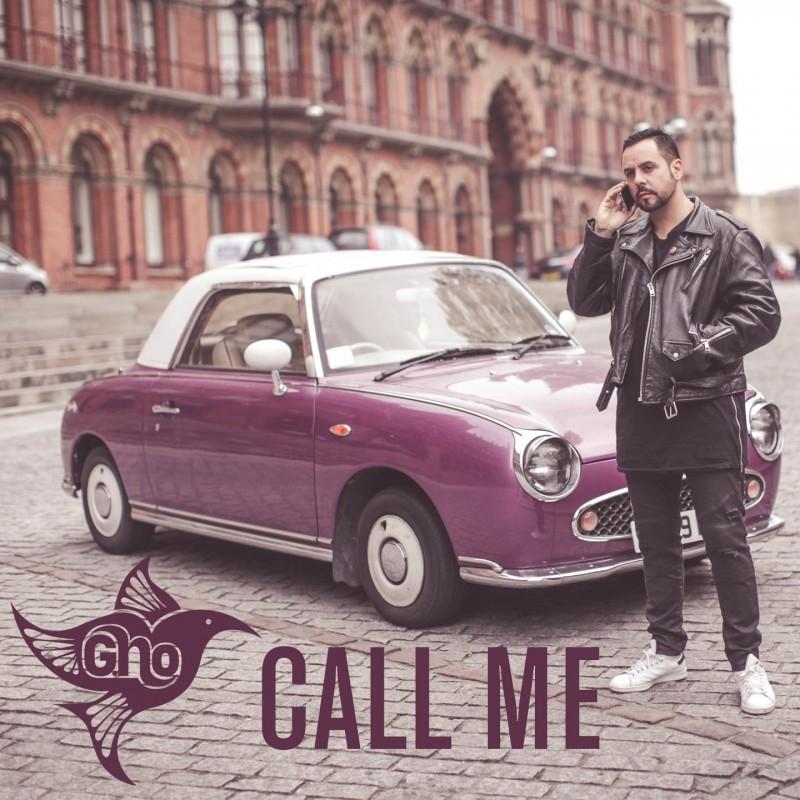 G.No - Call Me
