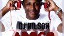 DJ Nilson.jpg