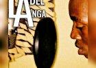 Abel Langa.jpg