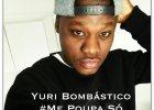 Yuri Bombastico.jpg