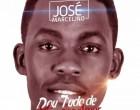 José Marcelino - Te Amar