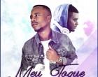 Dom Rome - Meu Toque (feat. DJ Mauro)