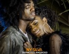 Ny Silva - Triângulo Amoroso (feat. Telma Lee)
