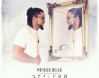 Patrick Bello - Prazer Temporário