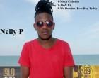 Nelly P - Tu & Eu