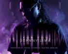 Johnny Lima - Vou Bazar