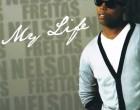 Nelson Freitas - Na Bo Kaza (feat. William Araujo)