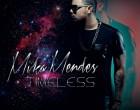 Mika Mendes - Cada Vez Mais