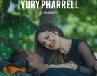 Iyury Pharrell - Própria Wi