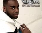 Venom Vnm - Nha Vida (feat. Dabanda)