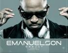 DJ Emanuelson