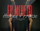 Helena Promise - Eu Mereço