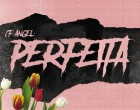 Cf Angel - Perfeita