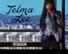 Telma Lee - Tatuagem