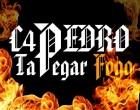 C4 Pedro - Ta Pegar Fogo