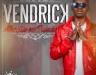 Vendrick - Única Mulher (feat. Kiingston Baby)