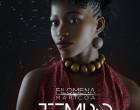 Filomena Maricoa - Da Gás (feat. Dama do Bling)