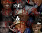 R&Rap - Ela Ama Outro (feat. Twenty Fingers & Boy Teddy)