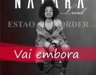 Nayara Leonel - Vai Embora