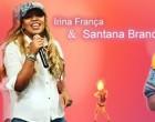 Santana Branco & Irina França