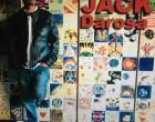 Jack Darosa - Beleza Criola